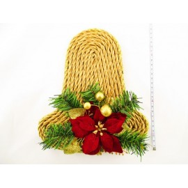 Dzwon świąteczny