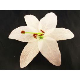 Lilia sztuczna 22 cm