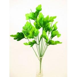 Stelarz do kwiatów 12-gałązkowy