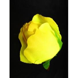 Róża wyrobowa pąk 5 cm