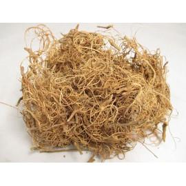 Korzenie kokosowe - 250 gram