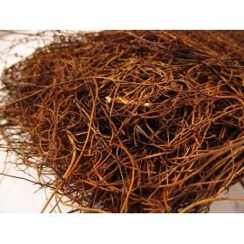 Faszyna Naturalna Susz Egzotyczny 90cm - 1kg