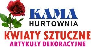 KwiatyDekoracje.pl